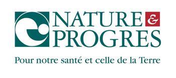 logo-nature-et-progres.jpg