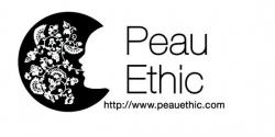 logo-peau-ethic-nb-2-rectangle.jpg
